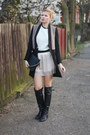 Zara-boots-redlabel-top-topshop-skirt