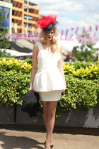 Royal Ascot outfit