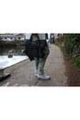 Zara-coat-levis-jeans-balenciaga-bag-converse-sneakers-zara-top