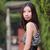 Eve_Lin