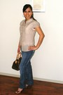 Jacob-blouse-mudd-jeans-marc-by-marc-jacobs-shoes-louis-vuitton-purse