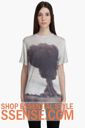 White-ssensecom-shirt