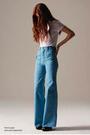 Maise jeans - Maise dress - Maise jeans - Maise jeans