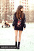 Black-boots-black-choies-jacket