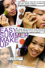 how to || easy summer make-up