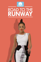 Enter Cottons Road to the Runway: Show Off Where Youre From in Cotton Style!