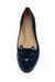 Cat-face-cotton-charlotte-olympia-capri-flats