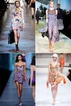6 CHIC SPRING TRENDS TO FALL FOR