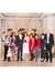 Wedding-jcrew-dress