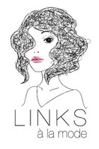 Links á la mode: Week of 9/23/11