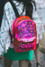 Hot-pink-bag