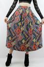 Milam-skirt