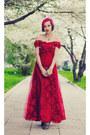 Dressestylist-dress