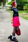 Fig-viper-blouse