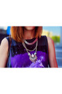 Hologram-biker-fashion-thirsty-boots-art-deco-happiness-boutique-necklace