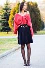 N-1-top-n-1-skirt