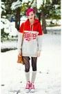 Nowistyle-hoodie-platform-nowistyle-sneakers