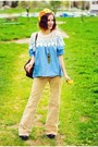 Choies-accessories-lace-blouse-choies-top