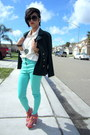 Aquamarine-high-waist-estam-leggings
