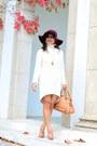 Treasure-bond-dress-topshop-hat