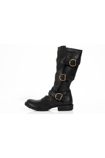 Fiorentini  Baker boots