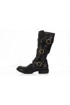 Fiorentini-baker-boots