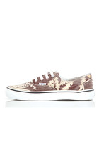 Vans-shoes