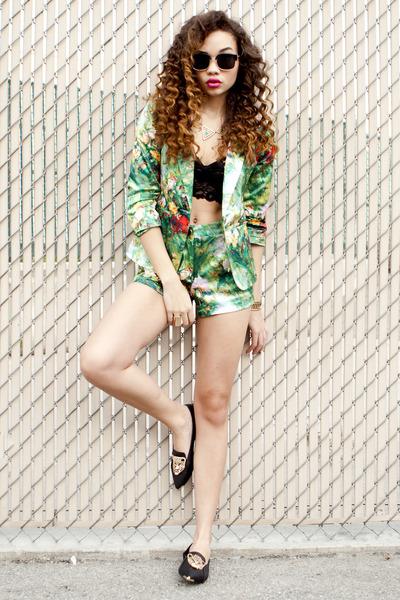 lovemarks jacket