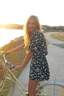 Frankie-sunshine-vintage-dress