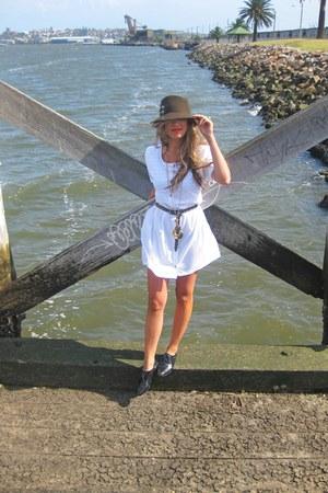 Frankie sunshine Vintage dress