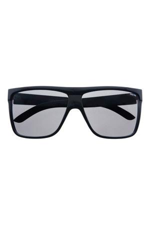 Freyrs sunglasses