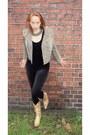 Tawny-cowboy-vintage-boots-brown-snakeskin-print-vintage-jacket