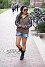 Dark-khaki-ali-express-jacket-black-urbanog-boots