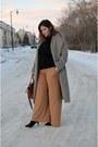 Zara-coat-zara-bag-asos-pants