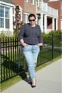 Forever-21-jeans-jcrew-jacket