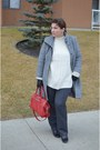H-m-coat-topshop-sweater-michael-kors-bag