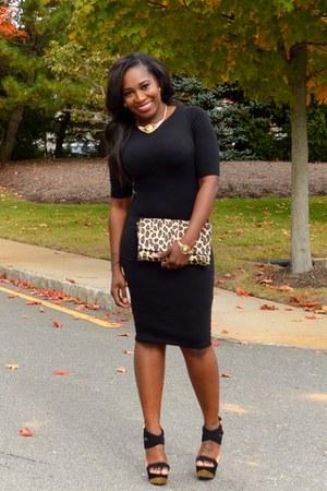 Tannys Couture dress