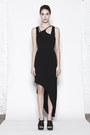 Black-factory-by-erik-hart-dress