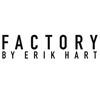 FactorybyErikHart