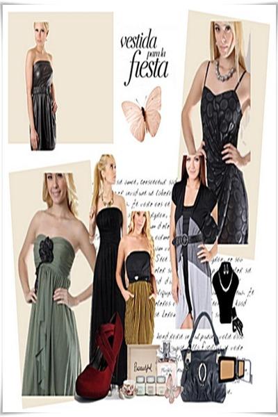 10DollarMall dress - 10DollarMall dress - 10DollarMall dress