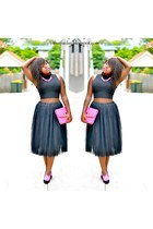 tulle skirt Ebay skirt