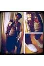 Topman-jeans-primark-jacket-primark-sweater-converse-sneakers