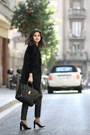 Iclothing-coat-31-phillip-lim-bag-choies-pants-coach-pumps-cami-nyc-top