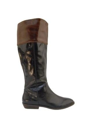 Seychelles footwear boots