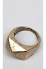Antiqued-gold-imported-ring
