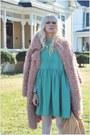 Pepaloves-dress-choies-coat