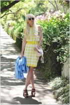 Kersh skirt