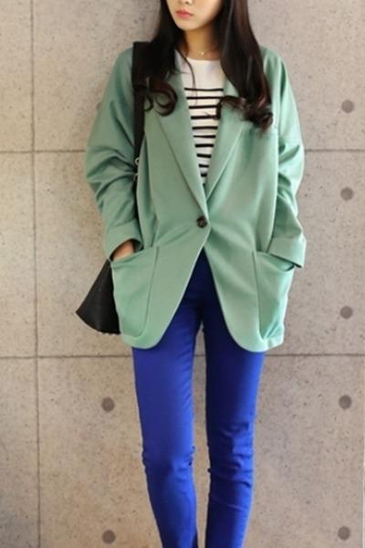 wwwza-mongcom blazer