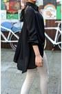 Za-mong-blouse