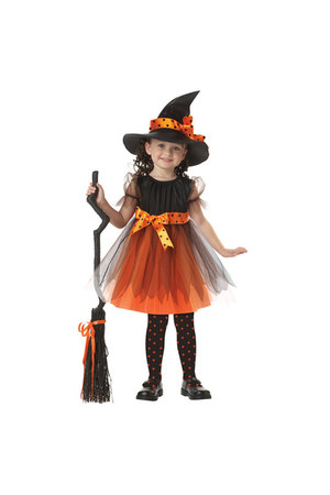 halloween skirt steps away bodysuit